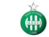 ASSE groupe face Marseille.