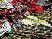 Puno, Titicaca iles Uros