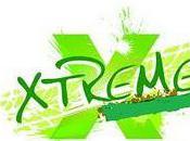 Verts extrêmes, l'activisme l'éco-terrorisme