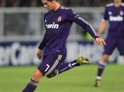 CR7, besoin marquer pour jouer