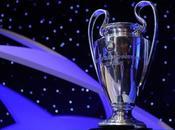 2ème journée Ligue Champions 2010/2011