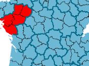 Spécialités Pays Loire