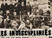 Indisciplinées Lorient 5ème édition
