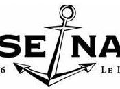 Ulysse Nardin: Hammerhead Shark Limited-Edition Maxi Marine Diver Titanium