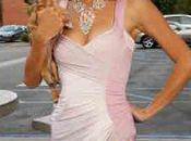 Cocaïne, Paris Hilton aussi Lily Allen stoppe clope l'alcool