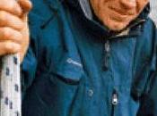 Bruno d'Halluin, l'Islandais