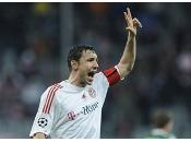 crise Bayern Munich