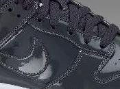 Nike Dunk WMNS Anthracite Club Purple