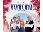 Mamma (2008)