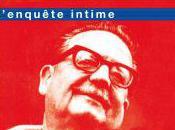 autre Allende