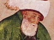 tete Rumi