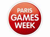 [NEWS] places gratuites pour Paris Games Week