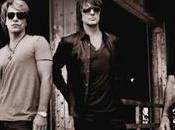Jovi: nouveau clip pour leur Best