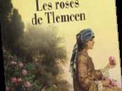 """Avant première DICTEE GOURMANDE pour """"Les roses Tlemcen"""", Marie-Claude"""