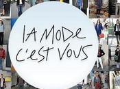 semaines Galeries Lafayette Lyon Bron
