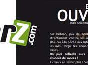 Concours BeterZ