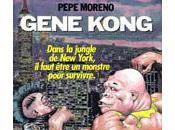 Gene Kong