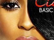 Ciara remixe Deuces