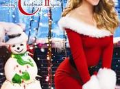 Mariah Carey nouvel album Merry Christmas