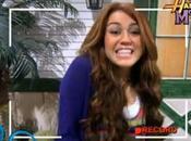 Hannah Montana Forever saison Disney Channel aujourd'hui