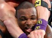 combat John Cena chez Nexus