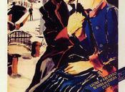 Nuits Blanches Notti bianche, Luchino Visconti (1957)
