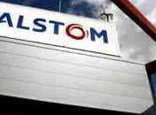 Alstom Nouveaux licenciements boursiers
