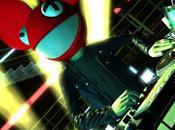 [Jeux Vidéo] Mise jour Playstation Store Octobre