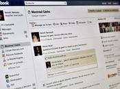 Facebook: comment créer Groupe [Nouvelle version]