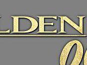 Goldeneye dans nouveau trailer