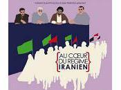 Bassidji, j'irai dormir chez fondamenlistes iraniens