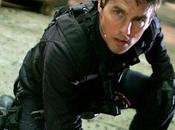Mission Impossible Photos!
