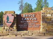 Bryce Canyon Mesquite Spécial