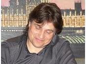 Haute-Normandie, classement Wikio Blogs politiques