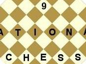 Echecs Fête Nationale National Chess