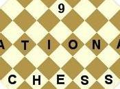 Echecs Fête Nationale National Chess