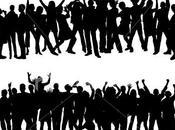 Noise capitalisme, exposition concert