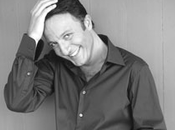 Arthur produit Julia Roberts Hanks