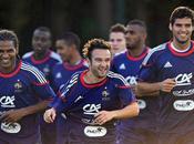 France-Roumanie 2010 (éliminatoires l'Euro 2012)