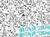 Youth ToGay Tossed Salad Days (Hardcore parodique from Boston, 2008)