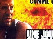 Bruce Willis, star audiences votre dimanche