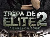 """Tropa Elite"