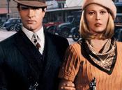 Bonnie Clyde polonais partent vacances