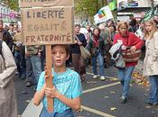 Manifestation 2010 Jeunesse