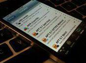 Liste applications Cydia pour votre iPhone...