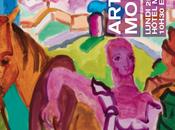 Vente céramiques Pablo Picasso chez Artcurial