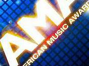 2010 American Music Awards Nominations…