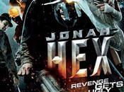 Critique avant-première Jonah (par Jango)