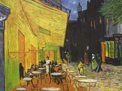 Froide noire petite ville (Jean-Claude Pirotte)