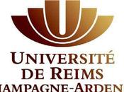 L'Université Reims Champagne innove déclinant Wiimote